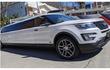 Ford Explorer độ limousine siêu sang, chào bán hơn 1,37 tỷ đồng