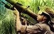 Xạ thủ Việt Nam giữ kỷ lục trong lịch sử phòng không thế giới