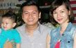 Cuộc sống của MC Quỳnh Chi sau ly hôn chồng thiếu gia