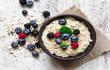 Những loại thực phẩm ít calo chị em muốn giảm cân phải ăn ngay