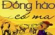 Quan lại dưới thời phong kiến trong truyện Đồng hào có ma