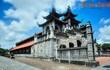 Sự thật thú vị về nhà thờ đá Phát Diệm nổi tiếng Việt Nam