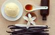 Sự thật về Vani - Loại hương liệu đắt đỏ thứ 2 trên thế giới