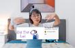 """""""Nuốt lời hứa"""" để kiếm nút kim cương, kênh Youtube Thơ Nguyễn trở lại"""