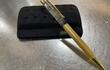 Kinh dị chiếc bút bi chứa giun sống ký sinh của người Nhật Bản
