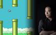 """Flappy Bird tái xuất: """"Cha đẻ"""" Nguyễn Hà Đông nay thế nào?"""