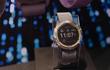 Đồng hồ luyện tập pin 65 ngày, có giá 20 triệu tại Việt Nam
