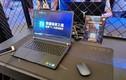 Laptop chơi game cực hot của Xiaomi bất ngờ xuất hiện