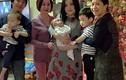Sao nhí một thời - Xuân Mai sinh 3 con, Phương Trinh tạm rời showbiz