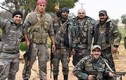 Nhiều phiến quân buông súng đầu hàng SAA vì Thổ Nhĩ Kỳ không trả tiền lương