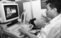 Mang thai sớm sau sinh mổ có nguy hiểm?