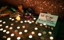 Thế giới tưởng niệm nạn nhân vụ khủng bố liên hoàn ở Paris