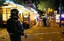 Thảm kịch khủng bố ở Paris và vấn đề nhập cư