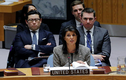 """Mỹ: """"Triều Tiên sẽ bị hủy diệt hoàn toàn nếu chiến tranh bùng nổ"""""""