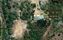 Loạt ảnh chứng minh Triều Tiên đang phá dỡ bãi thử hạt nhân