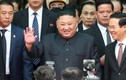 Chủ tịch Triều Tiên Kim Jong-un thăm chính thức Việt Nam từ ngày 1/3
