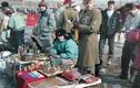 Bất ngờ cuộc sống ở Moscow sau khi Liên Xô tan rã