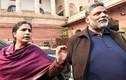 Chính trị gia Ấn Độ treo thưởng cho ai giết kẻ cưỡng dâm