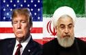"""Mối quan hệ Mỹ-Iran vẫn """"sóng gió"""" trong năm 2020, vì sao?"""