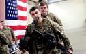 Lính Mỹ tức tốc lên đường sang Trung Đông sau vụ ám sát tướng Iran