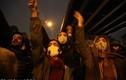 """Vụ bắn nhầm máy bay Ukraine: Dân Iran vẫn """"nổi trận lôi đình"""""""