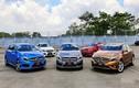 Tuổi Canh Tý nên chọn mua xe màu nào hợp phong thuỷ?