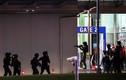 Kịch tính cuộc đột kích tiêu diệt kẻ xả súng đẫm máu tại Thái Lan