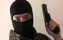 An ninh Thái bị bắn hạ khi đột kích quân nhân xả súng, 21 người chết