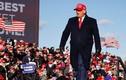 Hơn 75% cử tri Cộng hòa tin ông Trump trở lại đường đua năm 2024