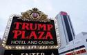 """Sòng bạc cũ của ông Trump từng """"xịn"""" thế nào và vì sao sớm đóng cửa?"""