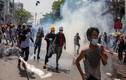 Hội đồng Bảo an lên án mạnh mẽ bạo lực tại Myanmar
