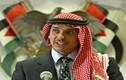 Thân thế Hoàng tử Jordan bị điều tra liên quan âm mưu đảo chính