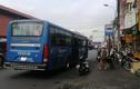 """Sự thật xe buýt """"từ chối"""" người khuyết tật ở TP HCM, dậy sóng mạng xã hội"""