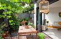 Ngôi nhà tuyệt đẹp ở Sài Gòn được báo Tây ca ngợi