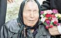 Nổi giận sự thật những lời tiên tri rùng rợn của bà mù Vanga