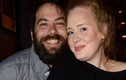 Adele khát khao được bạn trai cầu hôn mỗi ngày
