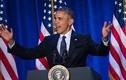 Tổng thống Obama có thể kiếm bộn tiền sau khi rời Nhà Trắng