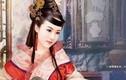 Ai đẹp nhất trong tứ đại mỹ nhân Trung Hoa?