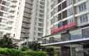 Bị tố nợ lương, Bệnh viện Phúc An Khang bất ngờ tuyên bố đóng cửa
