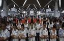 Malaysia cầu nguyện cho các nạn nhân trong vụ máy bay mất tích