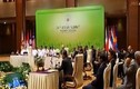 Dư luận quốc tế chỉ trích hành động của TQ tại Biển Đông