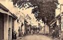 Những căn biệt thự làng Cựu... không đáng bị lãng quên
