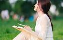 Những bài học quý hơn cả vàng bạc, phụ nữ nên nhận ra trước 30 tuổi