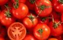 Cách ăn cà chua sai hoàn toàn mà nhiều người vẫn thường làm theo