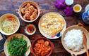 5 thói quen ăn cơm nguy hiểm của người Việt rước đủ thứ bệnh cho cả nhà