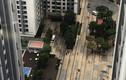Thư tuyệt mệnh của người đàn ông Hàn Quốc tử vong tại Chung cư Goldmark City