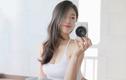 Giáo viên yoga Hàn Quốc có body chuẩn nhưng gương mặt mới đáng chú ý