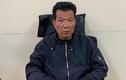 Tạm giữ hình sự một tài xế taxi của hãng taxi Sông Hồng để điều tra vụ tai nạn chết người