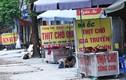 Chủ tịch Hà Nội kêu gọi không ăn thịt chó phòng Covid-19, dân mạng nói gì?