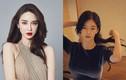 """Dàn hot girl Trung Quốc vạn người mê dính tin đồn làm """"Tuesday"""""""